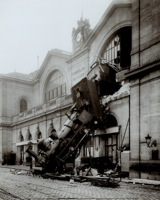 AccidentMontparnasse.jpg