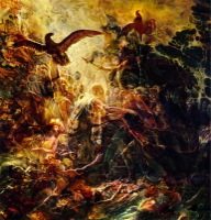 Apotheosis of the french hero.jpg