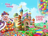 Candy-Land-King-Kandy-candy-land.jpg