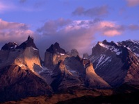 Cuernos-Del-Paine-Andes-Mountains-Chile.jpg