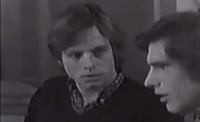MarkHamill StarWars audition.jpg
