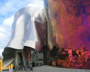Seattle-Experience Music Projectsmall.jpg