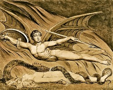 William Blake Satan Exulting over Eve 400.jpg